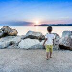 O metodzie Kids' Skills – Dam Radę! w terapii dzieci.